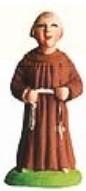 Moine (Monk)