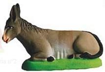 Ane (Donkey)
