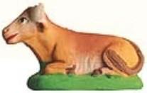 Boeuf (Ox)