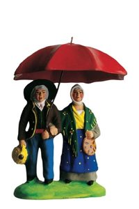 Couple_parapluie_2