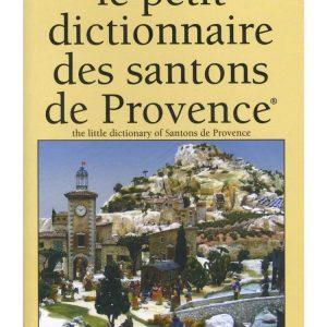 Dictionnaire_-1