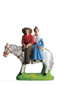 Gardian_arlesienne_cheval_2