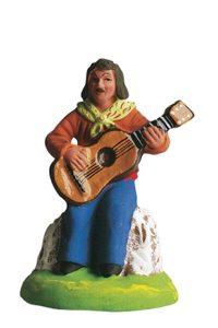 Gitan_à_la_guitare_2