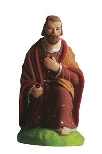 Saint_Joseph_à_genoux_3