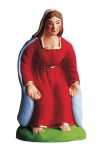 Vierge_assise_2